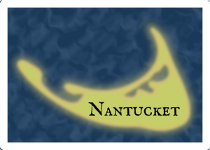 NantucketBack
